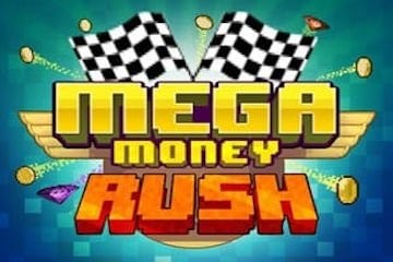 mega-money-rush-mobile-slot