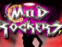 Play For Free: Mild Rockers Slot