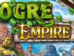 Play For Free: Ogre Empire Slot