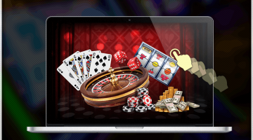 casino slot machines to play for free