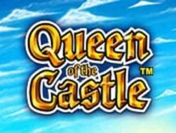 Play For Free: Queen of the Castle Slot
