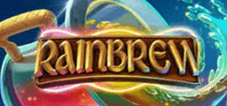 Play For Free: Rainbrew Slot