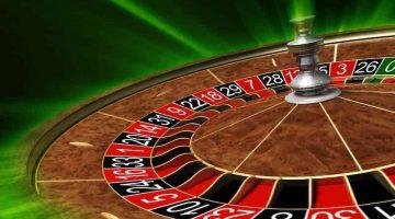 roulette bonus india
