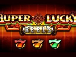 Play For Free: Super Lucky Reels Slot