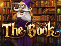 Play For Free: The Book Slot