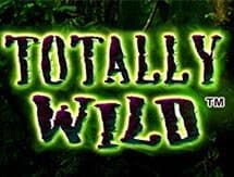 Play For Free: Totally Wild Slot