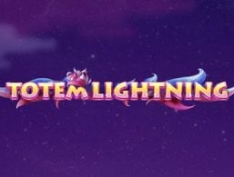 Play For Free: Totem Lightning Slot