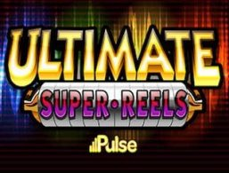 Play For Free: Ultimate Super Reels Slot