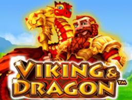 Play For Free: Viking and Dragon Slot