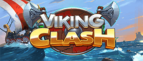 viking clash slot inidia