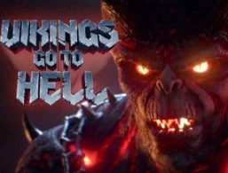 Play For Free: Vikings Go to Hell Slot
