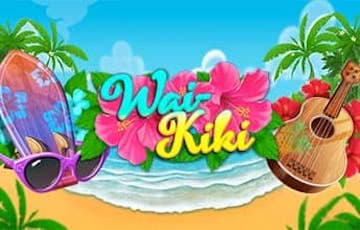 wai kiki slot india