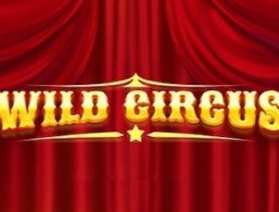 Play For Free: Wild Circus Slot