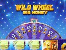 Play For Free: Wild Wheel Slot