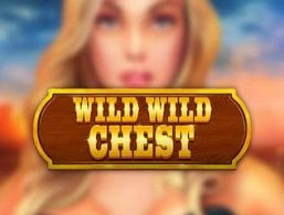 Play For Free: Wild Wild Chest Slot
