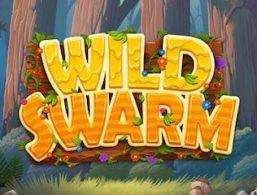 Play For Free: Wild Swarm Slot