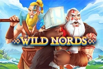 wilds nords