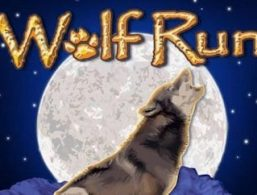 Play For Free: Wolf Run Slot