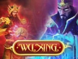 Play For Free: Wu Xing Slot