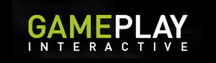 Image of Gameplay Interactive logo