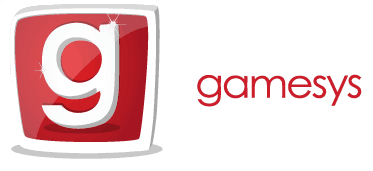 Image of Gamesys logo