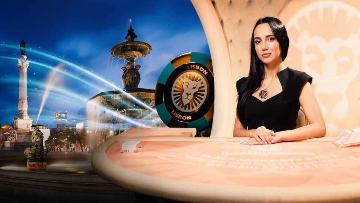 LeoVegas-Live-casino
