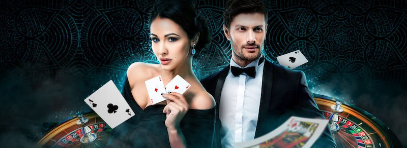 What's the Difference: Live Casino vs. Online Casino - SevenJackpots -  India's Best Online Casino Guide
