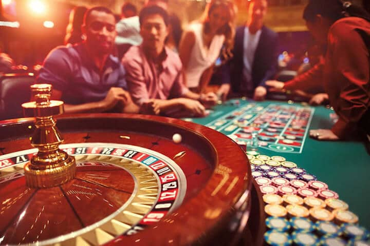 bollywood online gambling