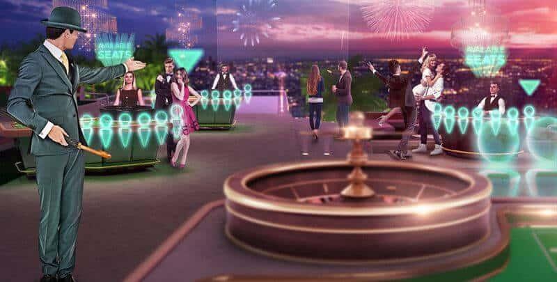 casino trends 2019