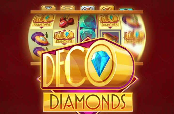 deco diamonds india