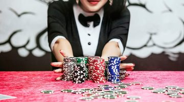 New to Online Gambling? Check Out This New-User Guide to Get Started Today