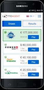 lotto-agent