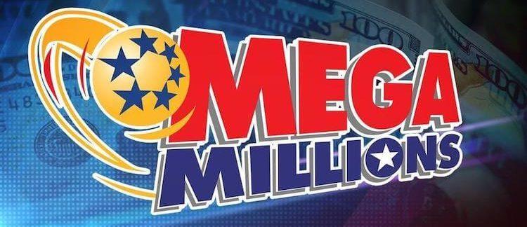 mega millions india