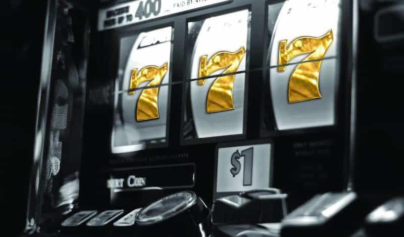 online-casino-wins