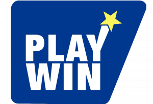 playwin lotto india