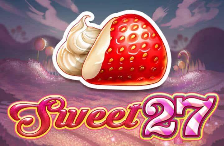 sweet slots