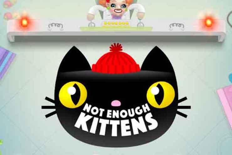 thunderkick-not-enough-kittens
