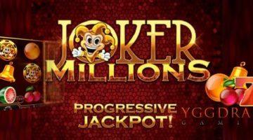 joker-millions-jackpot