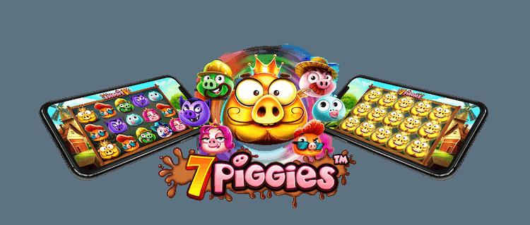 7-piggies-slot