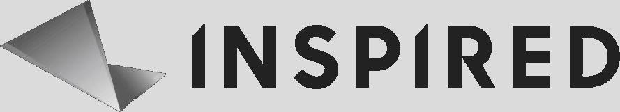 insipired-games-logo