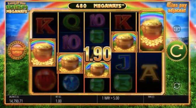 euro casino gratis spielen