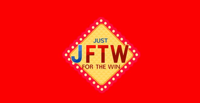 jftw-logo