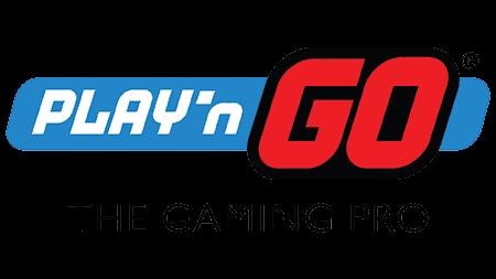play-n-go-logo