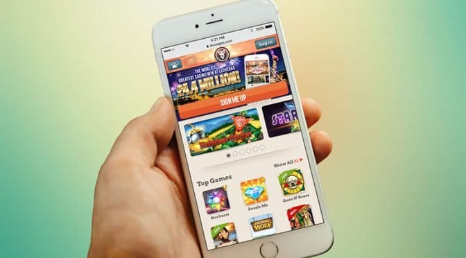 Reviews of the Best Gambling Apps for Real Money 2019