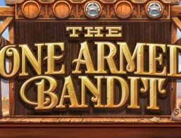 Play for Free: One Armed Bandit