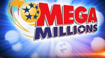 Play Mega Millions from India
