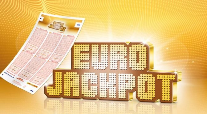 Reviews of Sites Where You Can Play EuroJackpot