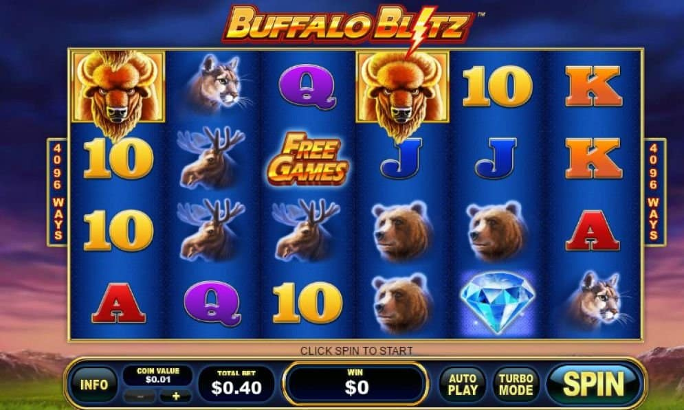 Playtech launches new Live Slots and Quantum Blackjack Game