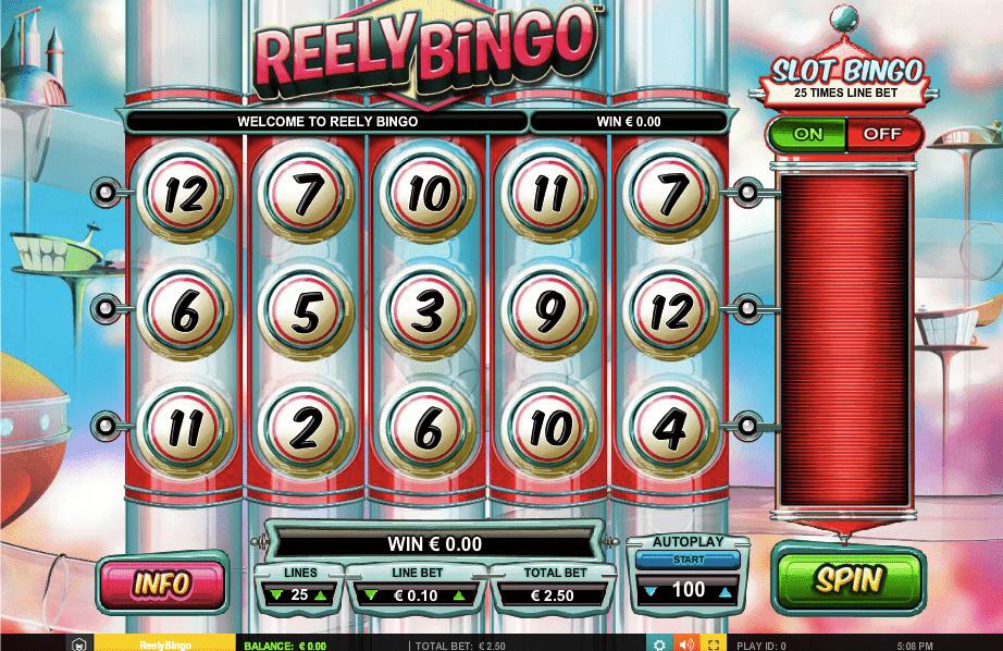 screenshot of Gate777 Casino