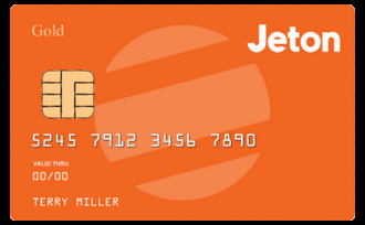 Captain Rizk welcomes Jeton Pay as one of their e-wallet partners